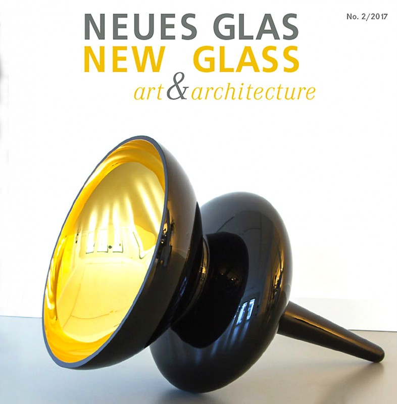 Neues Glass