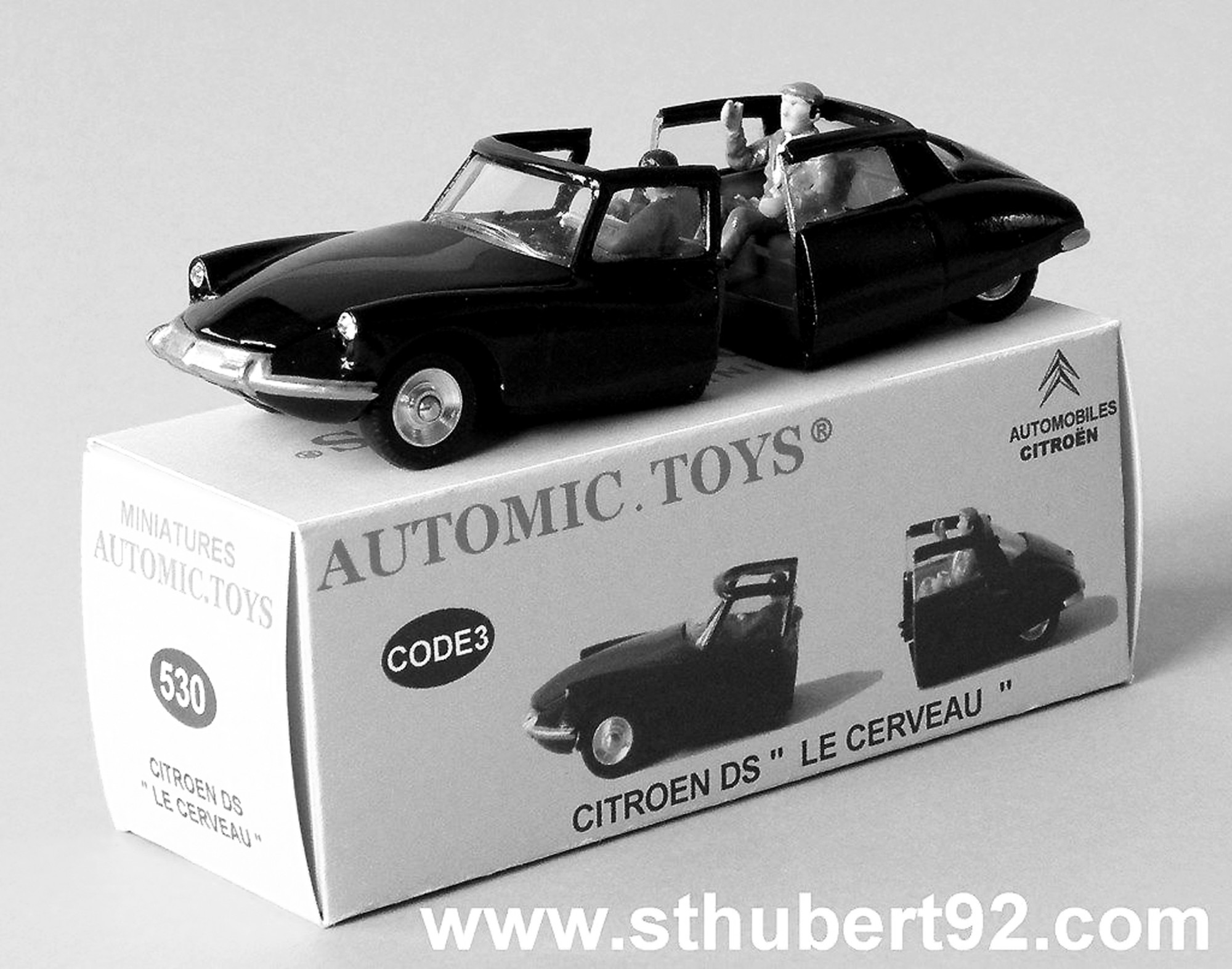 10,5-garage-citroen-clamart-unique-citroen-ds-19-quotle-cerveauquot-dinky-toys-ancienne-ref-530-of-garage-citroen-clamart